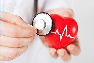 sam-patient-services-check-up
