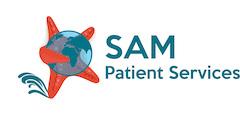Sam Patient Services