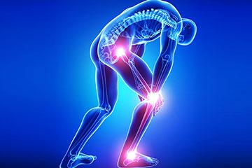 sam patient services | orthopedics