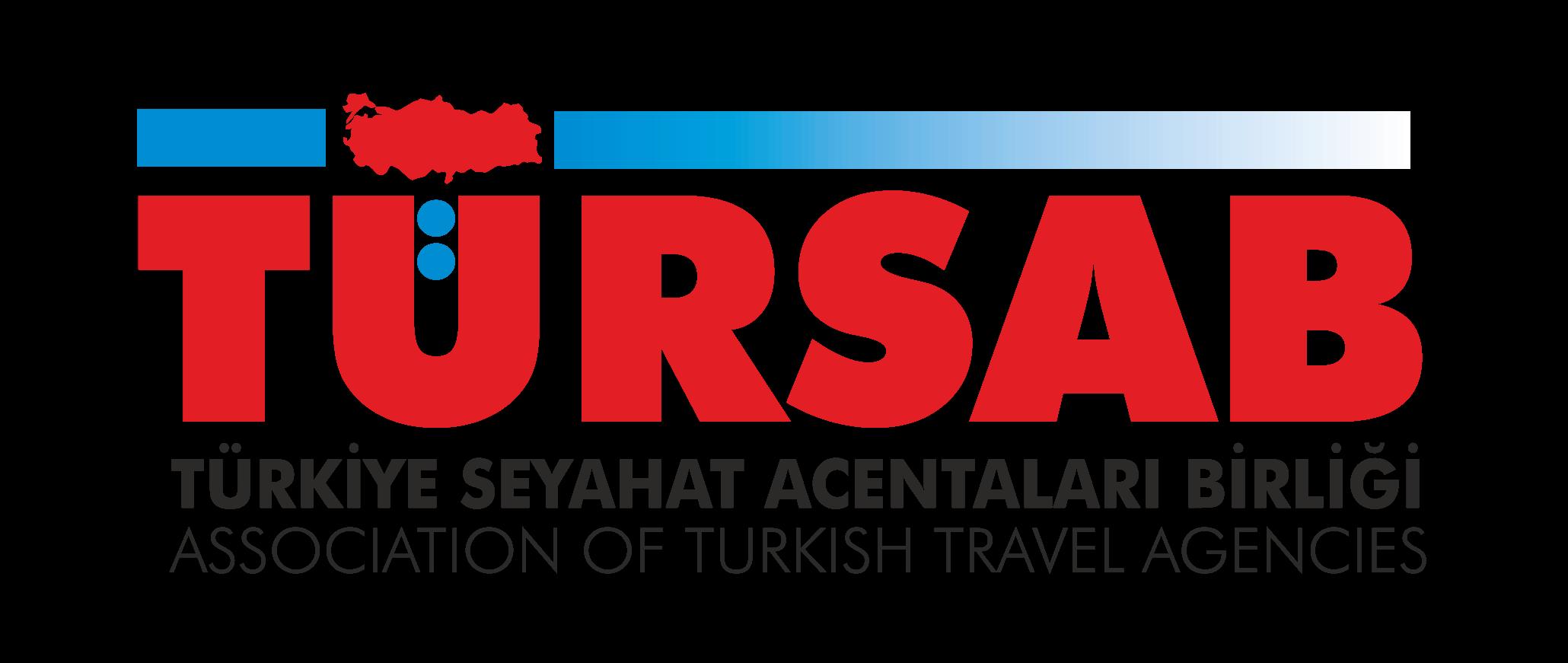 SAM PATIENT SERVICES - UNION TRAVEL AGENCY TURKEY