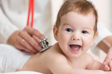 sam patient services | çocuk sağlığı ve hastalıkları