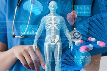 sam-patient-services-klinik-hizmetler