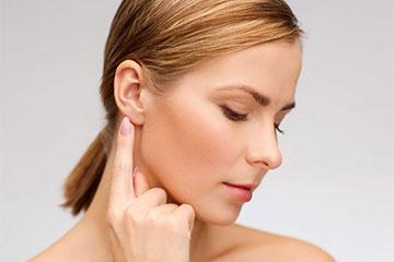 sam patient services |kulak estetiği