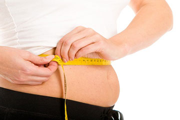 sam patient services | obezite cerrahisi