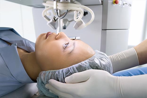 sam patient services | Presbyond Lazer