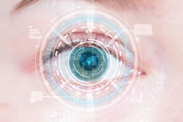 sam patient services | akıllı (trifocal) lens değişimi