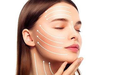 sam patient services | yüz estetiği