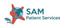 Sam Patient Services